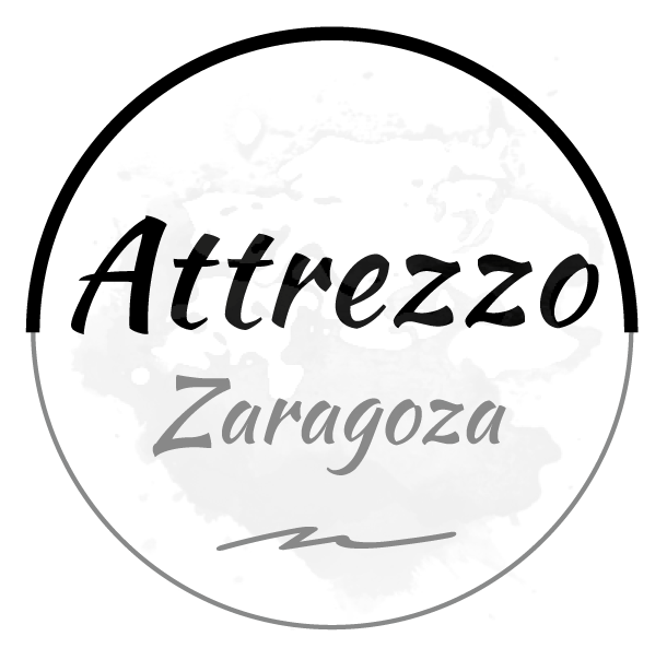 Attrezzo Zaragoza